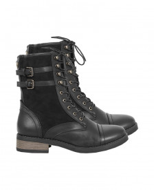 All-Time-Favorite-Biker-Boots