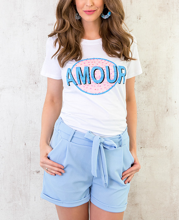 amour-tops-wit