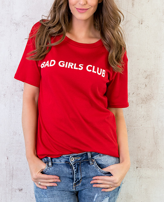 bad-girls-tops