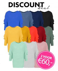 Discount-Deal-Oversized-Basic