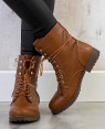 stoere-boots-dames