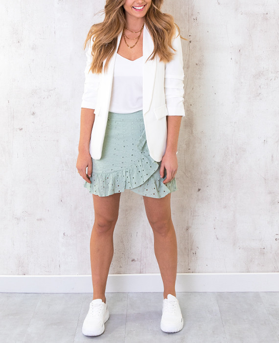 Wanted-Blazer-Dames-Offwhite-6