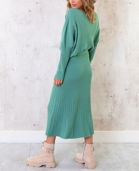 Comfy-Two-Piece-Oase-4