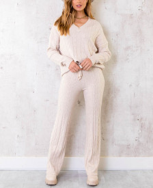 Comfy-Knitted-Pak-Beige-3