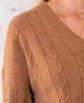 Comfy-Knitted-Trui-Cognac-1