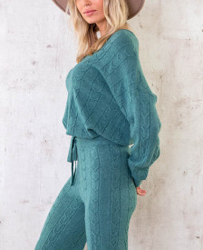 Comfy-Knitted-Trui-Oase-2